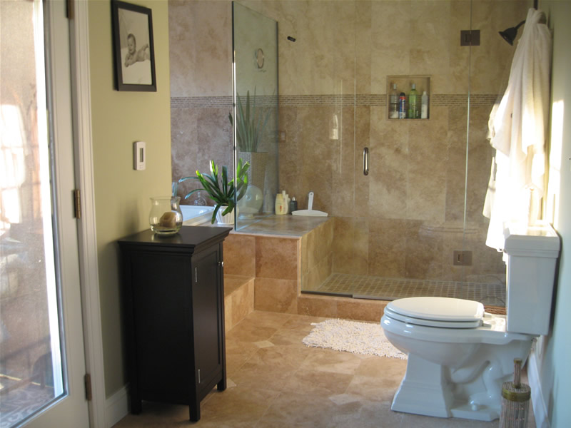 Http Www Heilman Ca Gallery Bathroom Renovations