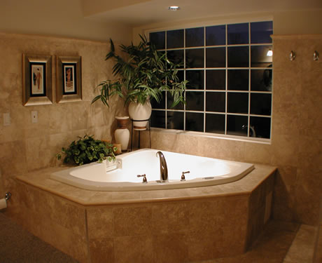Bathroom on Is A Bathroom Renovation Contractor Specializing In Bathroom